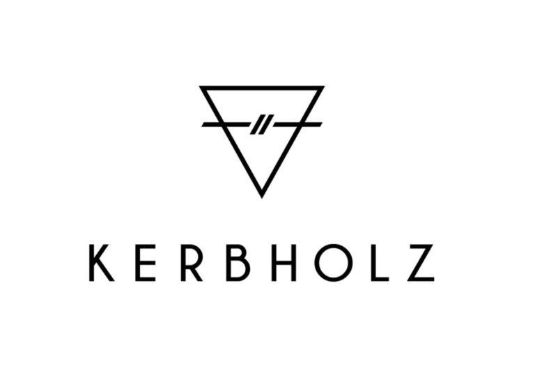 Logo Kerbholz
